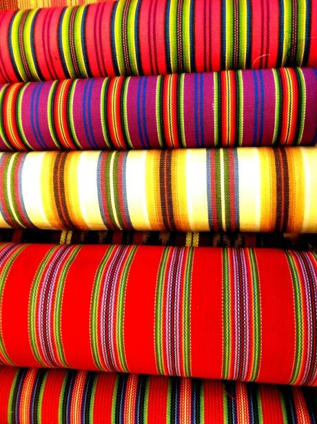 Britex Fabrics